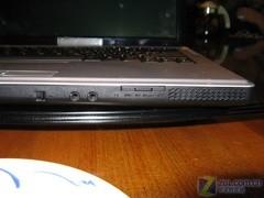 T3400芯X4500集显联想G430新本3790元