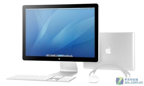 圣诞礼物首选苹果电脑多款简约小配件