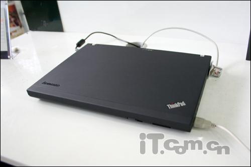 12英寸本首选ThinkPadX200S仅5400元