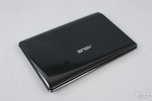 i3处理器独显华硕K42EI37JC本仅3999元