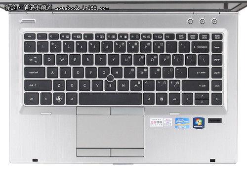 ThinkPadX1领衔新派风格商务本全推荐(3)