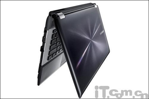 顶级游戏体验市售高端i7笔记本盘点