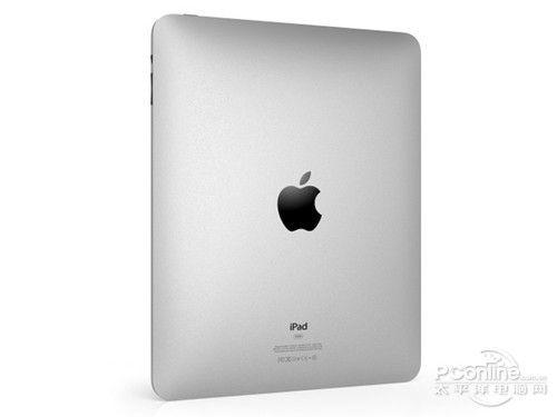 三好街16G苹果ipad2平板电脑价格下调中_笔记