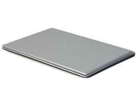 Acer V5-431P