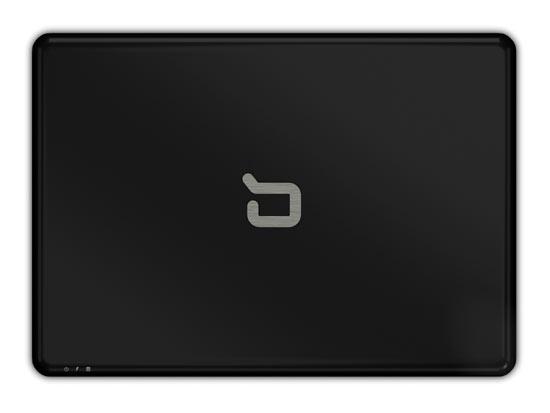 惠普CQ40新款CQ40-506AX wbr新品上市