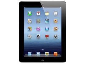 苹果 The new iPad(16GB/Cellular)