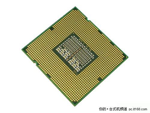 2010英特尔酷睿 i3\/i5\/i7处理器全解析