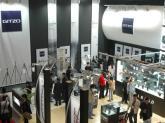 GITZO数码产品展示专区