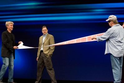 Sun联手亚马逊和索尼爱立信展示Java创新