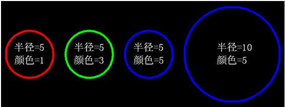 logo 标识 标志 设计 图标 556_210图片