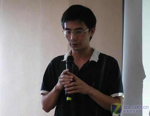 网动统一通信运营平台liveuc.net面市