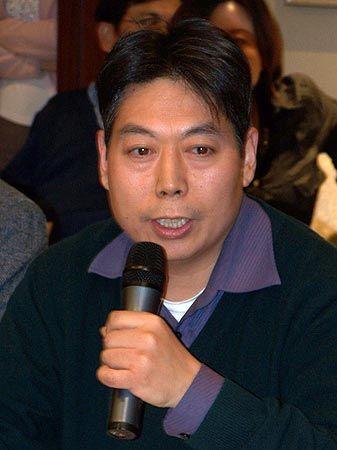 科技时代_高旭东:TD有希望拿到3G市场2/3份额