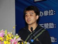 厦门广电网络副总经理熊卫