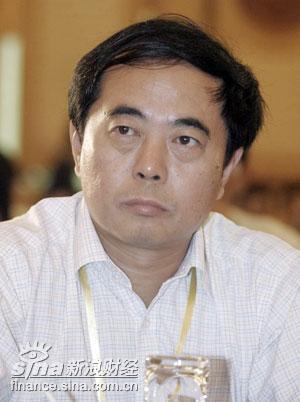 30日10:15吴海民、何刚聊富士康诉讼记者案