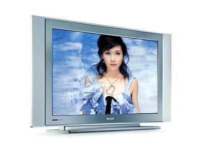 全高清液晶电视渐成市场主流