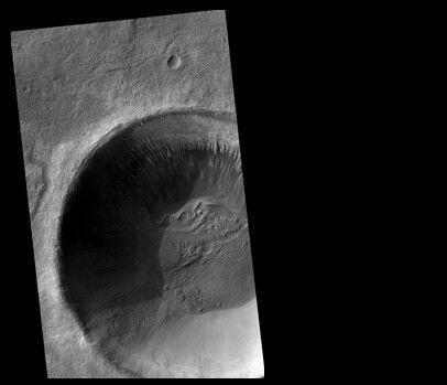 美刊评出十大具有里程碑意义的太空照片(图)