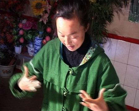 CCTV《走近科学》12月10-16日节目预告