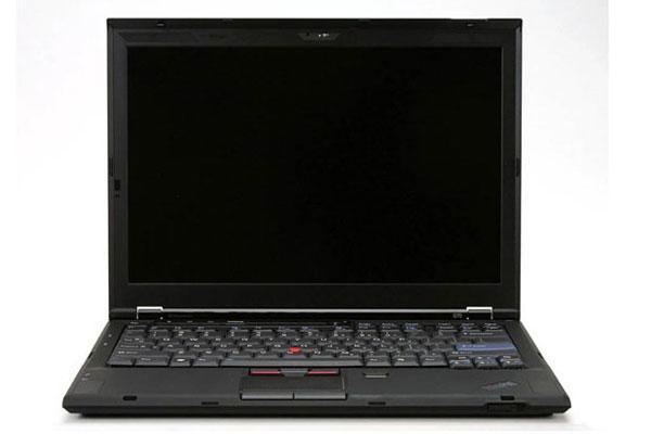 联想ThinkPadX300笔记本精美图赏(2)