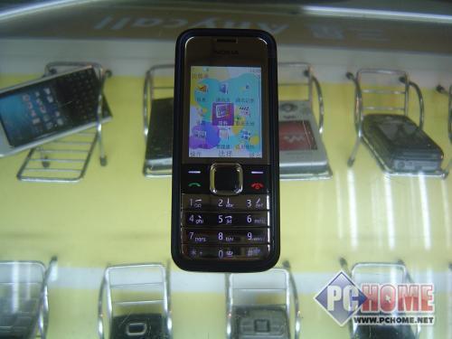学生看过来千元级热卖超值全能手机汇总