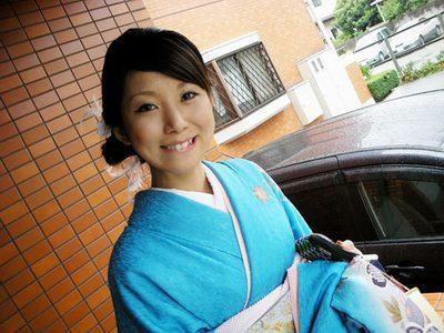 连线杂志:日本11大热门博客揭秘(组图)
