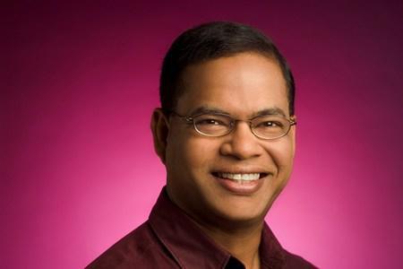 谷歌搜索算法首席工程师:反对人工干预搜索