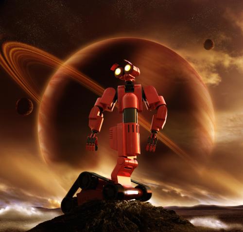 北京时间10月29日晚上11点20分,土星进入天秤座