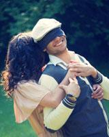 如何修补你们的爱情裂痕