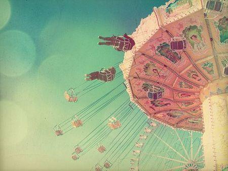 天蝎座春季开运旅游地(图片来源轻博客)