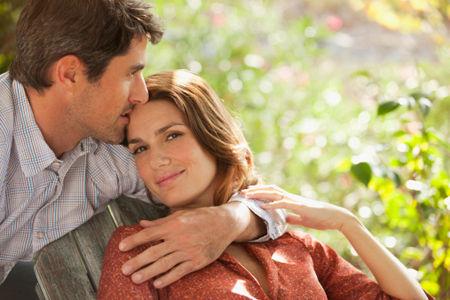 预防离婚最有效10方法