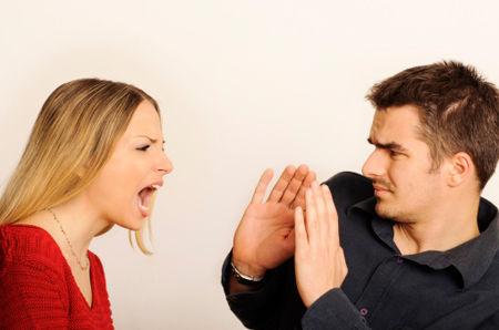 8件事最影响夫妻感情