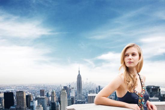 婚恋心理:现代都市女人7大择偶心理(图)