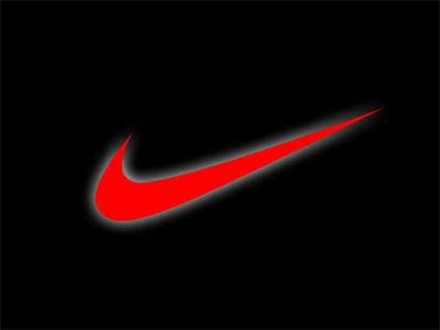 NIKE标志-时尚 十二星座广告创意宣言