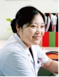 杜晓燕 产后康复中心 主治医师