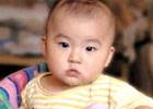 两岁前宝宝流口水的正当理由: