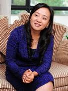 张莉(国际妈妈)
