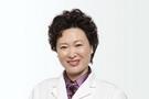马琳北京儿童医院专家