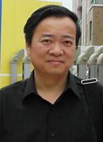 虞永平中国学前教育研究会理事长 南京师范大学教育学院教授