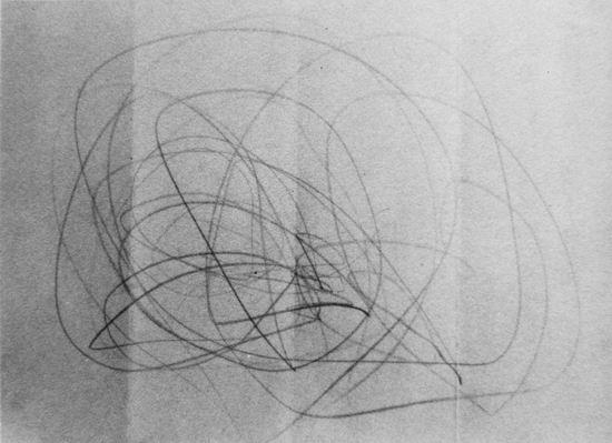 素描教程步骤图解球体
