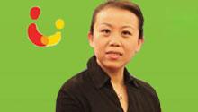 陈津津:上海市儿童医院副主任医师