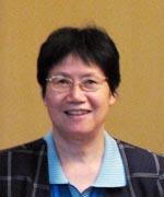 全国网上家长学校常务副校长薛宝根