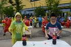 中国杭州低碳科技馆系列活动