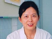 育儿专家王玉玮:纸尿裤透气性不好,宝宝易得尿布疹?
