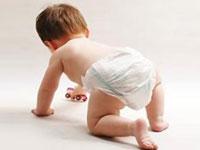 妈妈手记:我家孩子顺利告别纸尿裤过程