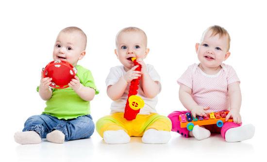 儿童 孩子 玩具娃娃 小孩