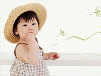 婴儿防蚊驱蚊经验汇集
