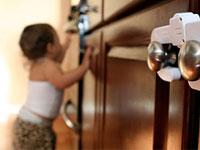 日常生活中怎么避免宝宝意外伤害?
