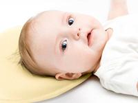 儿科医师鲍秀兰答:宝宝睡不好怎么办?