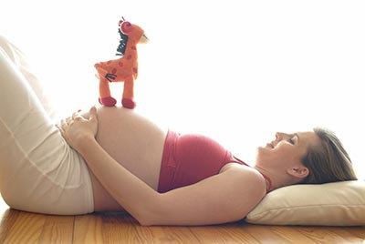 输卵管阻塞是女性不孕主因