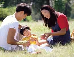 防止感冒在家庭蔓延小贴士