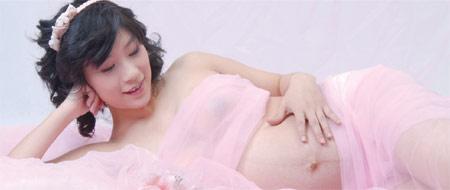 孕2月胎教重点:情绪胎教(图)